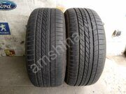 Шины 275 45 20 Goodyear Eagle F1 Asymmetric SUV 4x4