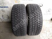 Шины 205 55 16 Michelin X-Ice North XIN-2