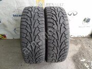 Шины 225 60 17 Hankook Winter I Pike W409