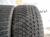 Шины 255 40 19 Michelin X-Ice North XIN-2