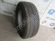 Шина 245 55 17 Goodyear UltraGrip Performance 2 RFT