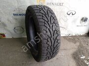 Шина 225 60 17 Hankook Winter I Pike W409