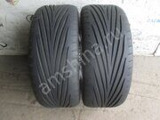 Шины 225 45 17 Goodyear Eagle F1 GS-D3