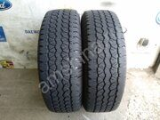 Шины 255 70 16 Goodyear Wrangler RT/S