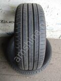Шины 235 60 18 Michelin Latitude Sport 3 NO