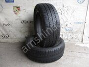Шины 195 55 15 Hankook Optimo K406