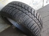 Шины 215 55 16 Bridgestone Ice Cruiser 5000