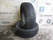 Шины 195 55 16 Goodyear Ultra Grip 8