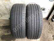 Шины 225 55 17 Goodyear EfficientGrip Performance