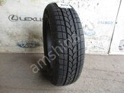 Шины 175 70 13 Bridgestone Winter 1 новая 1шт