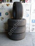 Шины 205 55 16 Hankook Kinergy Eco 2 K435