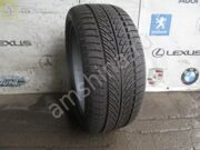 Шина 245 40 18 Goodyear UltraGrip 8 Performance