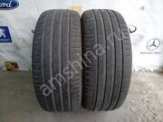 Шины 235 55 19 Michelin Latitude Sport 3 VOL