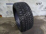 Шина 225 45 17 Michelin X-Ice North XIN2