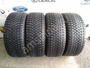 Шины 265 50 19 Michelin Latitude X-Ice North 2 LXIN2 +