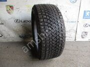 Шины 255 40 19 Michelin X-Ice North XIN2 Новая 1шт
