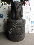 Шины 235 55 17 Hankook Winter I*cept IZ W606