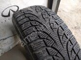 Шина 205 60 16 Pirelli Winter Carving Edge