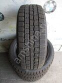 Шины 185 55 15 Dunlop Winter Maxx WM01