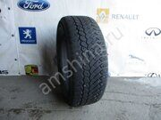 Шины 215 55 16 Continental ContiIceContact