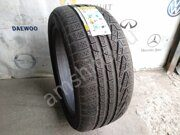 Шина 255 45 19 Pirelli Winter Sottozero 240 Serie 2 NO