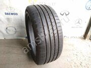 Шина 245 45 18 Goodyear Eagle F1 Asymmetric 2