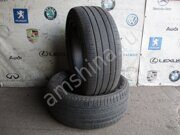 Шины 255 55 18 Pirelli Scorpion Verde All Season