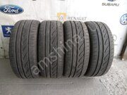 Шины 225 50 17 Bridgestone Potenza RE002 Adrenalin