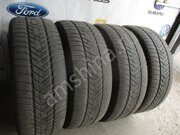 Шины 255 55 20 Pirelli Scorpion Winter