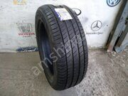 Шина 215 55 17 Michelin Primacy 3