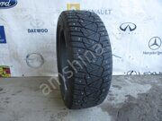 Шина 205 55 16 Dunlop Ice Touch