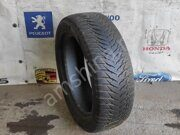 Шина 195 55 16 Goodyear Ultra Grip 8