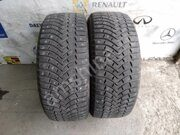 Шины 255 55 18 Michelin Latitude X-Ice North LXIN2 +