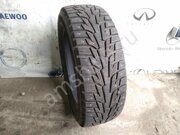 Шина 185 60 15 Hankook Winter i*Pike RS W419