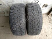 Шины 225 55 17 Goodyear UltraGrip 600