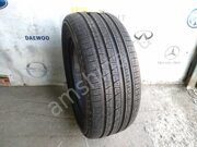 Шина 255 60 17 Pirelli Scorpion Verde All Season
