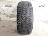 Шина 215 50 17 Goodyear Ultra Grip 8 Performance