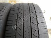 Шины 245 60 18 Michelin Latitude Tour HP