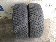 Шины 235 60 18 Goodyear UltraGrip Ice Arctic SUV 4Х4