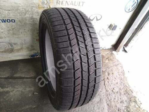 Шина 255 50 19 Pirelli Scorpion Ice & Snow MO