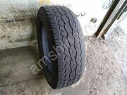 Шина 275 60 20 Toyo Open Country A/T plus