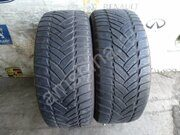 Шины 245 50 18 Dunlop SP Winter Sport M3