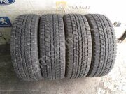 Шины 225 60 18 Dunlop SP Winter Ice 01