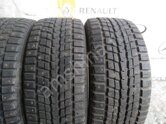 Шины 225 50 17 Dunlop SP Winter Ice 01