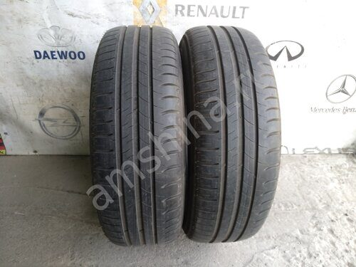 Шины 205 65 15 Michelin Energy Saver
