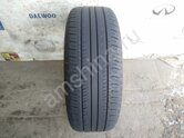 Шина 235 55 18 Hankook Optimo K415