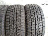 Шины 215 50 17 Dunlop SP Winter Ice 01