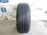 Шина 235 60 18 Pirelli Scorpion Verde All Season